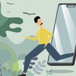 Razones para hacer un digital detox en Velas Resorts
