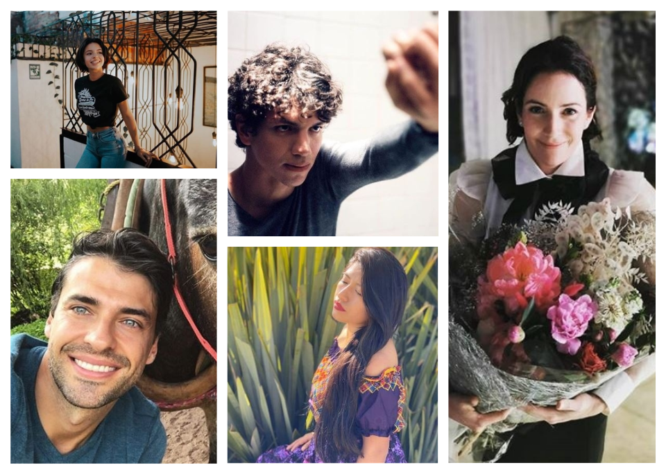 5-personalidades-mexicanas-2020