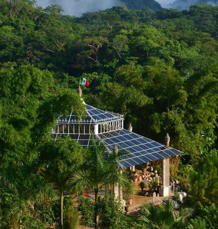 Jardín-Botánico-Vallarta