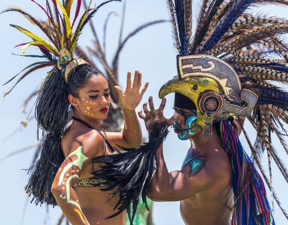 leyendas-de-amor-de-Mexico