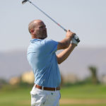 golf en velas resorts méxico