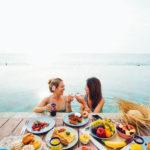 Break-with-friends