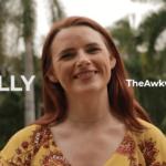 TheAwkwardTourist