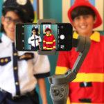 YouTube-workshop-for-kids