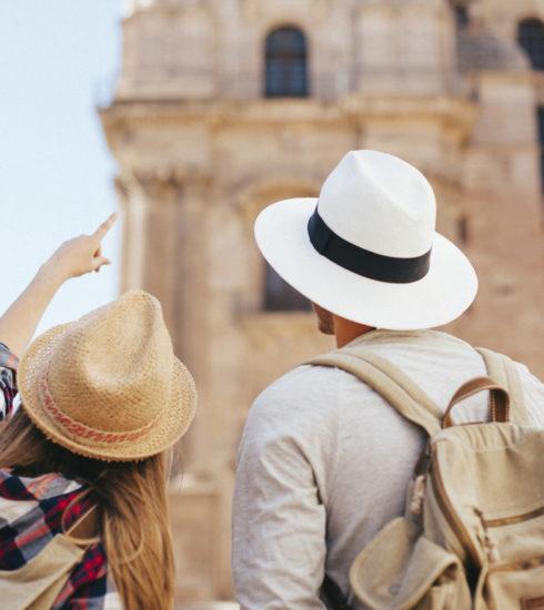 regalos para parejas viajeras