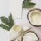 Aprende a hacer tu propio envolvente de coco