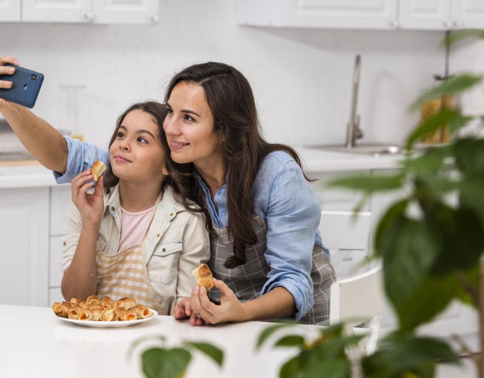 cooking-girls