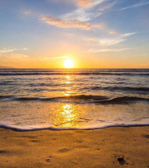 Olas-del-mar-Riviera-Nayarit