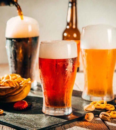 cervezas-y-tipos