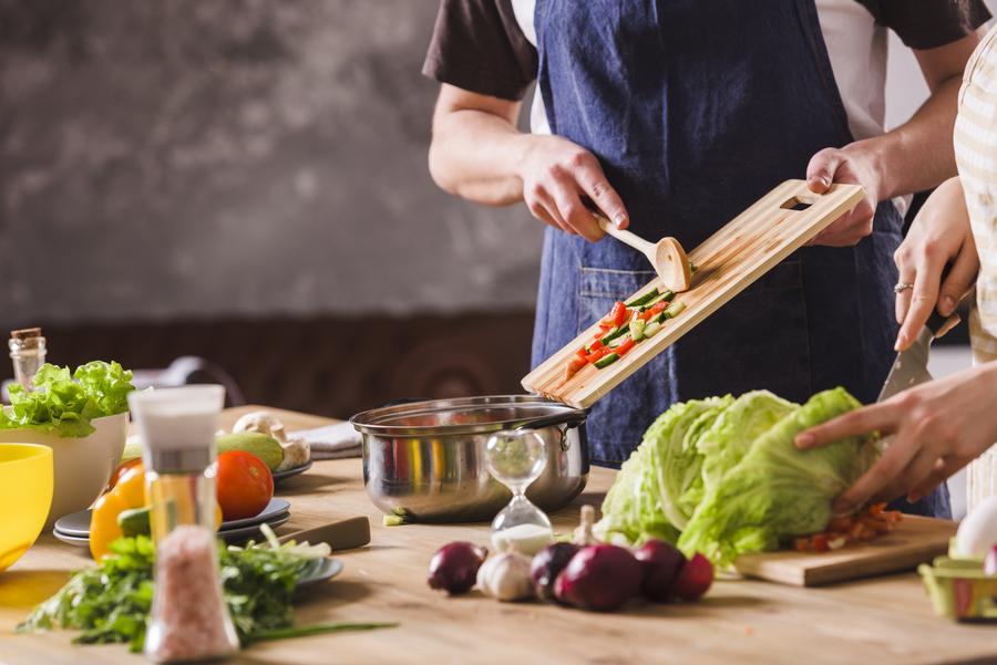 Gastronomía sustentable, ¿qué es y por qué es tan importante?