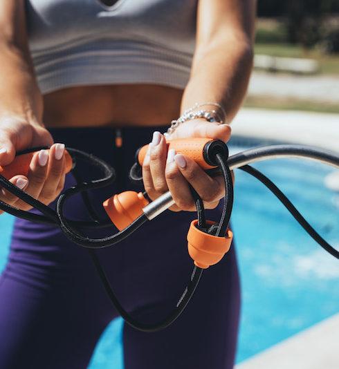 AquaForza-entrenamiento