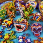 símbolos-huicholes