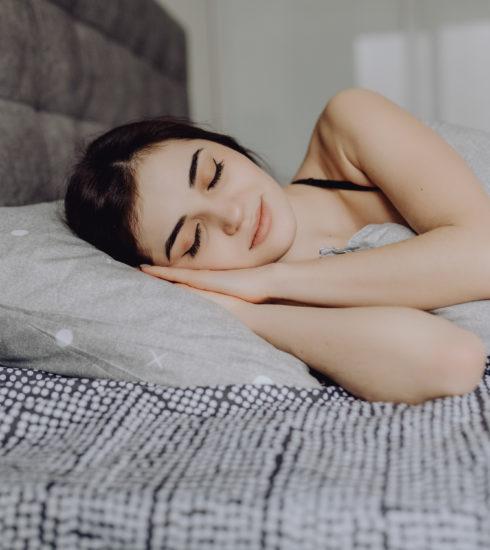 tips-dormir-bien