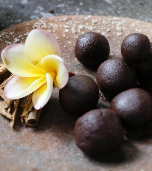 Chocolate-flor-de-mayo