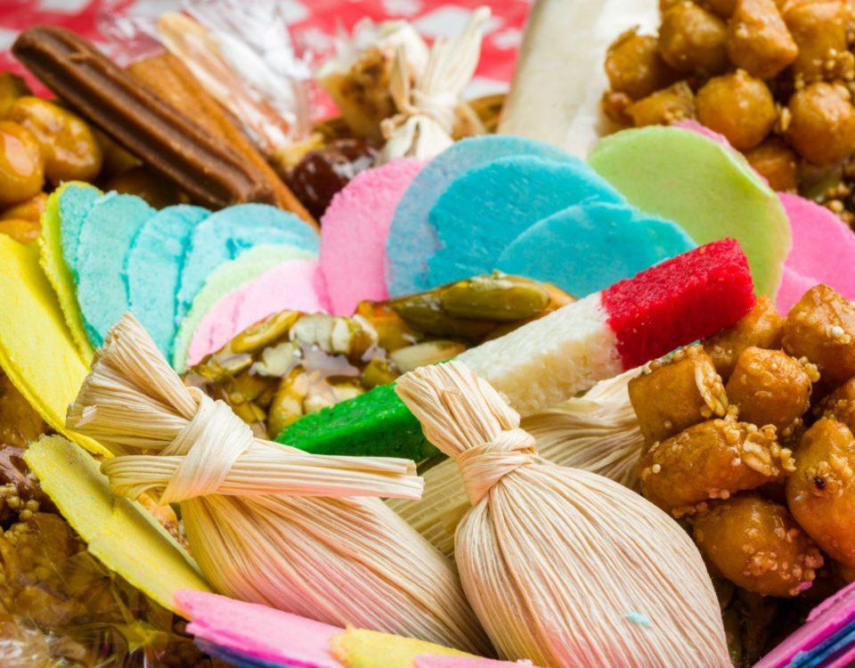 dulces-mexicanos