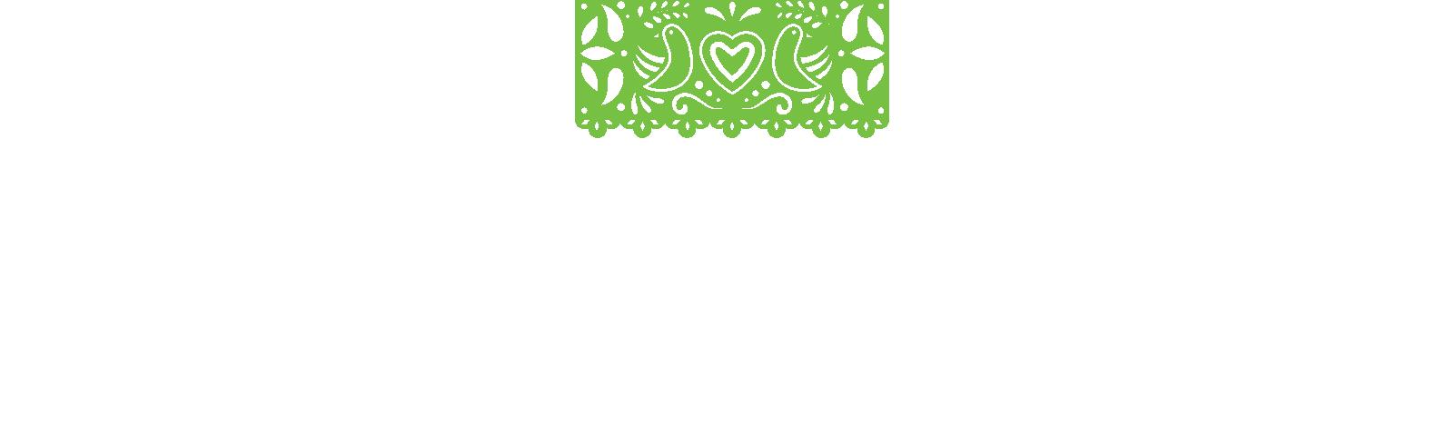 Velas Magazine - The stylish way to travel