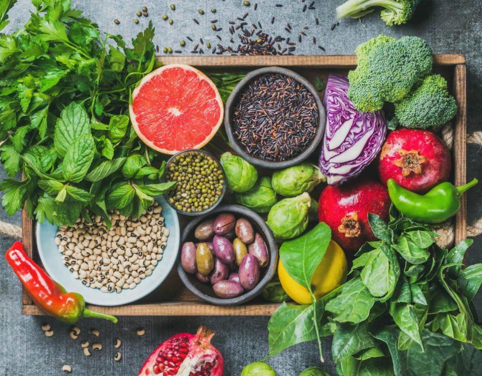 Dietas-pros-contras