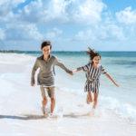 Buen Fin 2020 Velas Resorts