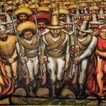Mural-Revolución