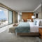 Suite Imperial en el resort Grand Velas Los Cabos