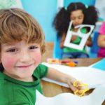kids-crafting-ideas