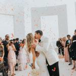 guia-para-boda